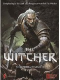 The Witcher RPG HC
