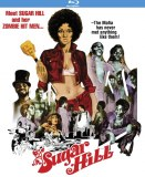 Sugar Hill Blu ray