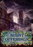 Burnt Offerings DVD