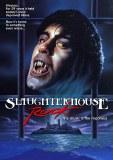 Slaughterhouse Rock DVD