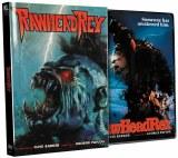 Rawhead Rex DVD
