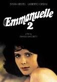 Emmanuelle 2 DVD
