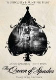 Queen of Spades DVD