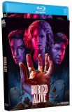 Buried Alive Blu ray