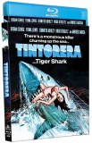 Tintorera... Tiger Shark Blu-ray