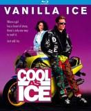 Cool As Ice Blu ray