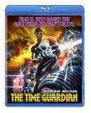 Time Guarduian Blu ray