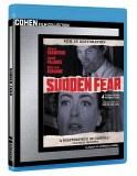 Sudden Fear Blu ray