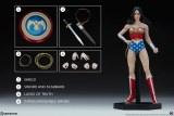 Wonder Woman 1/6 Scale Action Figure
