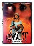 The Sect DVD