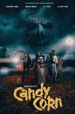 Candy Corn Blu ray