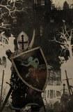 Pestilence Story Of Satan #4