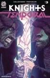 Knights Temporal #3