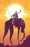 Star Wars #38 Walsh Var