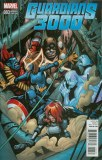 Guardians 3000 #3 Var