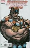 Guardians 3000 #4 Var