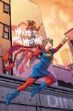 Ms Marvel #28