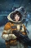 Star Wars Doctor Aphra #20
