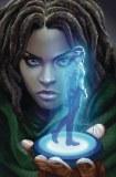 Star Wars Doctor Aphra #21