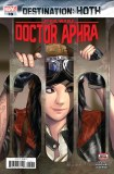 Star Wars Doctor Aphra #39