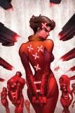 X-Men Gold #23