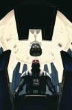 Star Wars Darth Vader #13