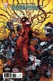 Venomverse #4 (Of 5)
