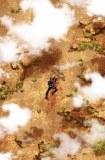 Old Man Hawkeye #7