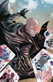 Old Man Hawkeye #9 (Of 12)