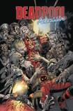 Deadpool Assassin #4