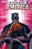 Captain America #19