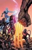 Return of Wolverine #3
