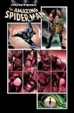 Amazing Spider-Man #22 2nd Ptg