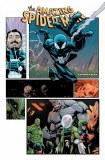 Amazing Spider-Man #23 2nd Ptg