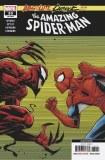 Amazing Spider-Man #30 2nd Ptg