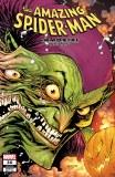 Amazing Spider-Man #30 Ottley Immortal Var