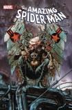 Amazing Spider-Man #36 2020 Var