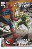 Amazing Spider-Man #40 2nd Ptg