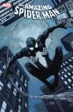 Amazing Spider-Man #49 Asrar Variant