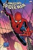 Amazing Spider-Man #49 Quesada Variant