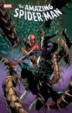 Amazing Spider-Man #53 Ramos Variant
