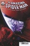 Amazing Spider-Man #57 2nd Ptg