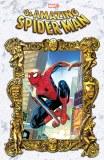 Amazing Spider-Man #59 Masterworks Variant