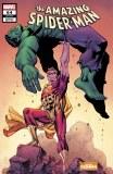 Amazing Spider-Man #64 Reborn Variant