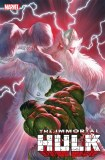 Immortal Hulk #30