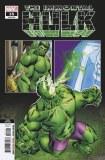 Immortal Hulk #35 3rd Ptg