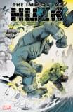 Immortal Hulk #47 Villains Variant