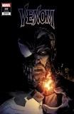 Venom #30 Stegman Variant