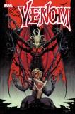 Venom #31