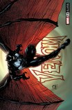 Venom #34 Stegman Variant